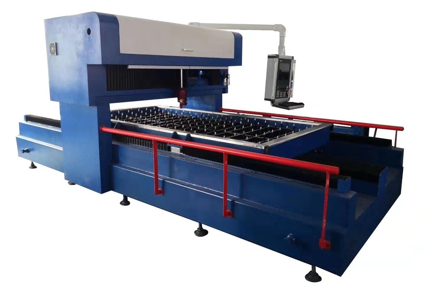 Inde High Power Die Making Machine Laser pour Découper Die Board